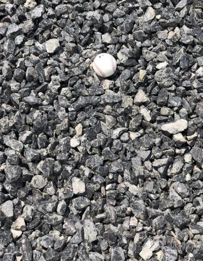 Black Obsidian 1.5inch
