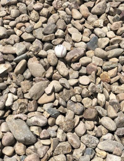 Solar Rock 3-4inch